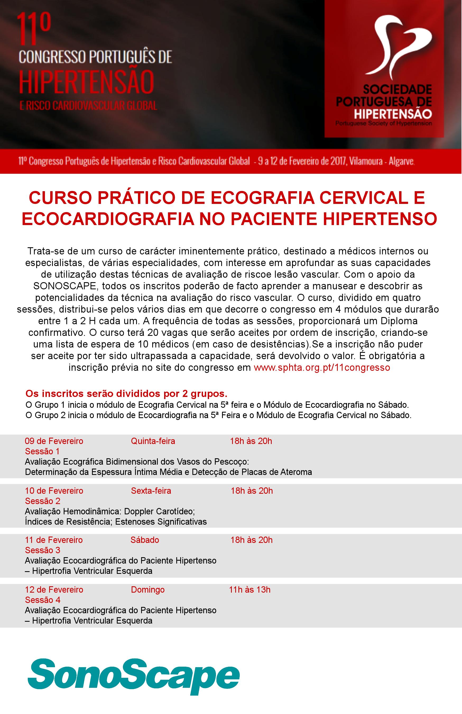 11CPH Cursos Praticos 13012016