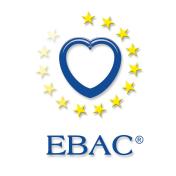 EBAC 11CPG